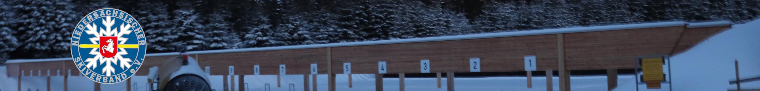 Niedersächsischer Ski-Verband